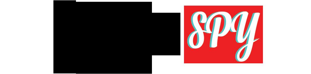 igitalspy logo